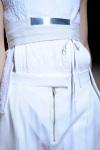 Celine Spring 2011 08 details
