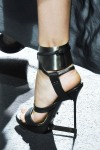 Lanvin Spring 2011 02 shoes