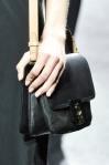 Lanvin Spring 2011 10 purse
