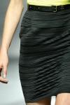 Lanvin Spring 2011 12 skirt