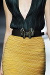 Lanvin Spring 2011 14 close-up