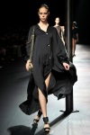 Ready to wear spring summer 2011_LANVIN_ PARIS_september_2010