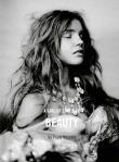 Natalia Vodianova by Paolo Roversi for Vogue Italia September 2004, A Girl of Singular Beauty 02