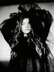 Natalia Vodianova by Paolo Roversi for Vogue Italia September 2004, A Girl of Singular Beauty 07