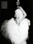 Natalia Vodianova by Paolo Roversi for Vogue Italia September 2004, A Girl of Singular Beauty 13