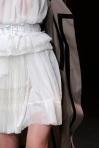 Nina Ricci Spring 2011 01 skirt detail
