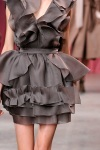 Nina Ricci Spring 2011 02 close-up