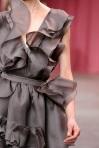 Nina Ricci Spring 2011 02 detail