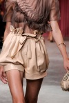 Nina Ricci Spring 2011 03 close-up