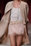 Nina Ricci Spring 2011 04 close-up