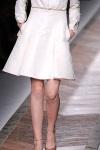 Valentino Spring 2011 05 skirt