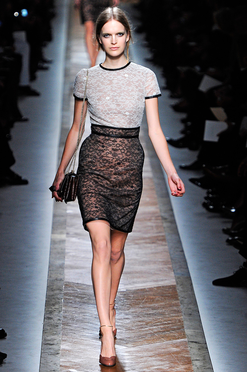 Fashion Fashion Magazine: MFD - Multiple Fashion Disorder