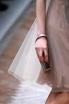 Valentino Spring 2011 08 skirt