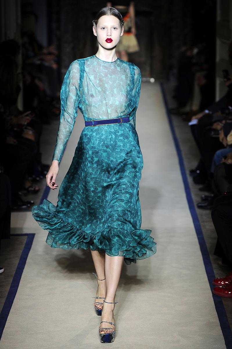 Yves Saint Laurent Women S Clothing