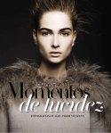Bo Don by Alexander Neumann for Harper's Bazaar Mexico November 2010, Momentos de lucidez 02