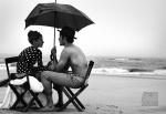 Diana Dondoe & Tyson Ballou by Will Davidson Harper's Bazaar Australia November 2010, Swept Away 07