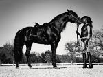 Rosie Huntington-Whiteley by Rankin, Ten Times Rosie 04