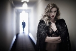Rosie Huntington-Whiteley by Rankin, Ten Times Rosie 26