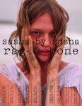 Abbey Lee Kershaw, Sasha Pivovarova, Lily Aldridge & Edita Vilkeviciute for Rag & Bone Spring 2011 Campaign 02