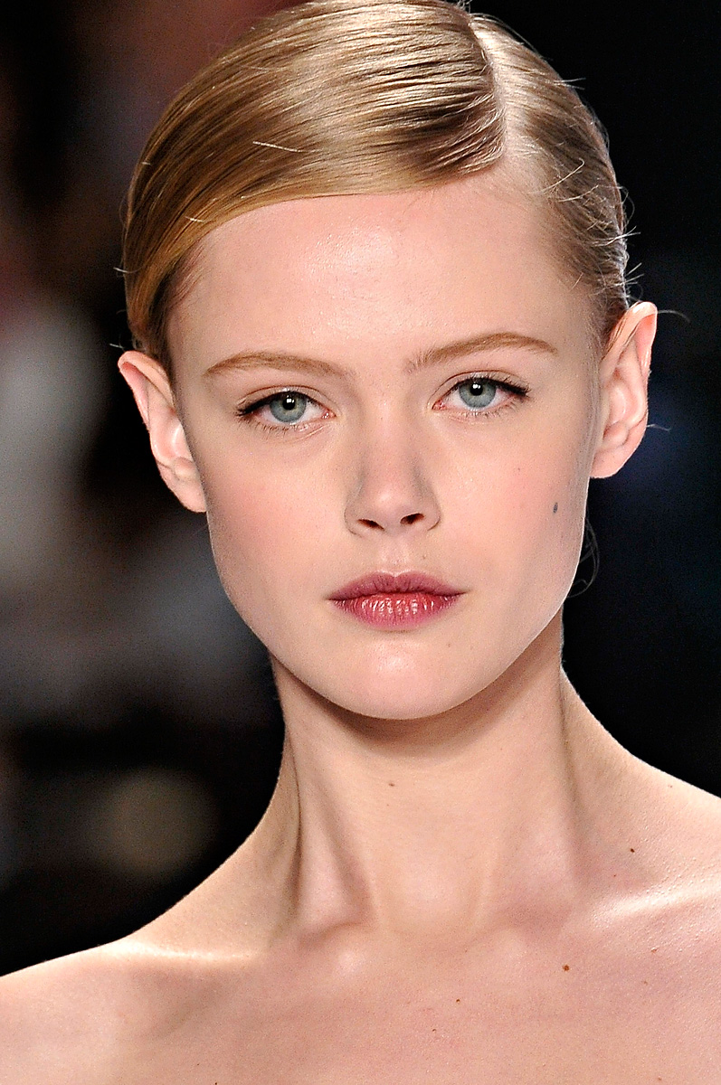 Frida Gustavsson nudes (55 photos), pictures Pussy, iCloud, panties 2016