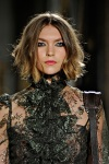 Emilio Pucci Fall 2011 05 Arizona Muse