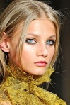 Emilio Pucci Fall 2011 07 Beauty
