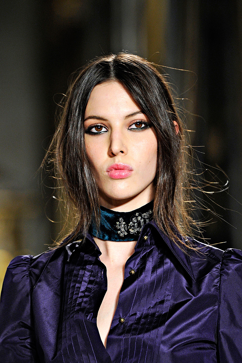 Ruby Aldridge naked (23 foto), pictures Topless, YouTube, braless 2015