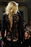 Emilio Pucci Fall 2011 45 back detail