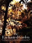 Karen Elson by Bruce Weber for Vogue US March 2011, The Enchanted Garden 01