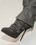 Marchesa Fall 2011 08 shoe
