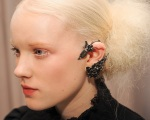 Marchesa Fall 2011 09 earcuff