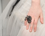 Marchesa Fall 2011 09 ring
