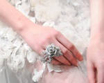 Marchesa Fall 2011 12 ring