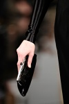 Ralph Lauren Fall 2011 04 clutch