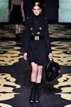 Versace Fall 2011 14