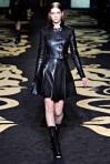Versace Fall 2011 28