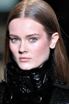 Versace Fall 2011 31 Jac