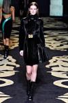 Versace Fall 2011 31