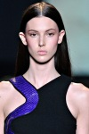 Versace Fall 2011 32 Ruby Aldridge