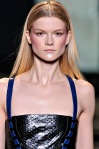 Versace Fall 2011 35 Kasia Struss