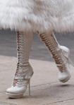 Alexander McQueen Fall 2011 01 shoe