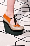 Marni Fall 2011 05 shoe