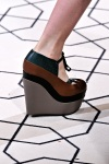 Marni Fall 2011 06 shoe