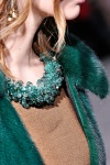 Marni Fall 2011 15 detail