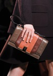 Valentino Fall 2011 04 bag