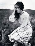 Vanessa Hegelmaier by Matthias Vriens-McGrath for Elle UK April 2011, Take Me With You 09
