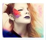 Eniko Mihalik by Greg Kadel for Vogue Italia May 2011 03