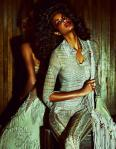 Barbara de Creddo & Tsanna by Andrew Yee for How to Spend It Summer 2011, Seventies Revival 03