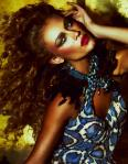 Barbara de Creddo & Tsanna by Andrew Yee for How to Spend It Summer 2011, Seventies Revival 08
