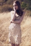 Katherine-Clark by Grant Yoshino for Fashion Gone Rogue 2011, Light of the Field 06